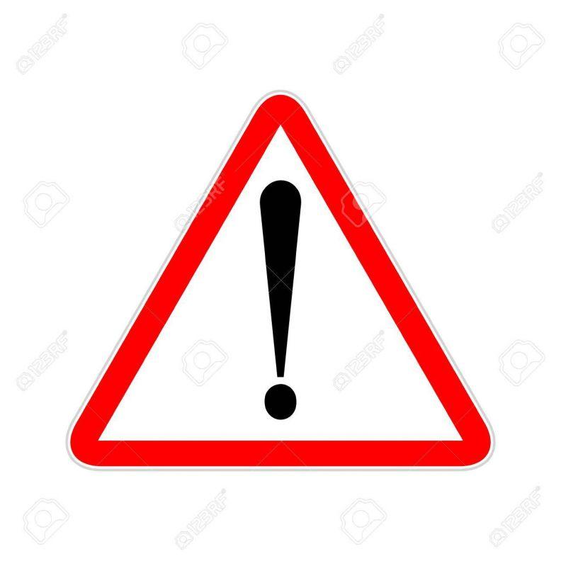 Ograniczenia i środki prewencyjne związane z pandemią – prowincje Alicante, Castellón, Walencja