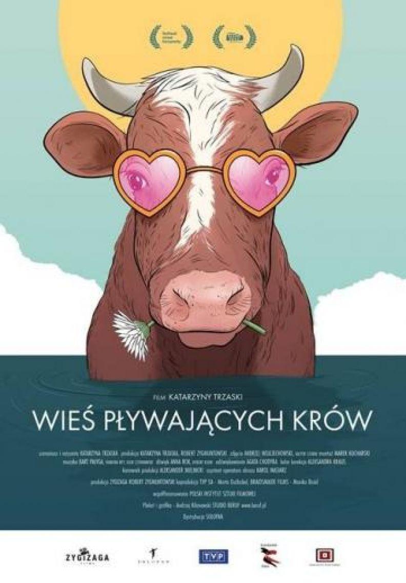 Cine polaco en la Filmoteca de Valencia