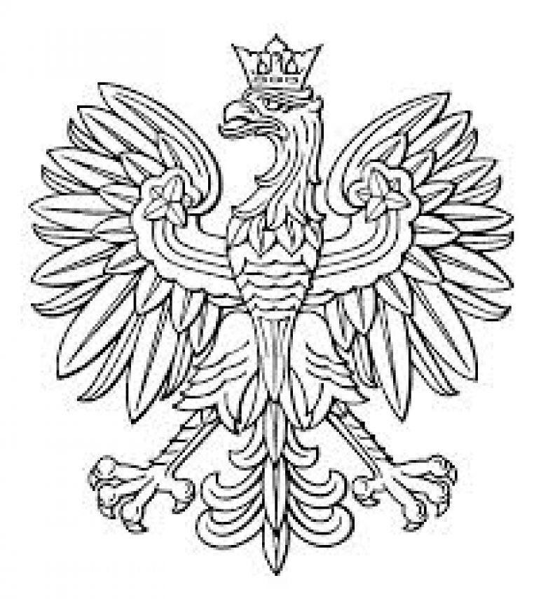 Zmiana organizacji pracy Sekretariatu Konsulatu