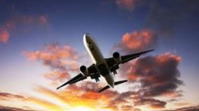 Información para los turistas que viajan a Polonia desde España u otro país de la UE