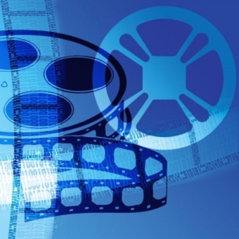 Ciclo de cine centroeuropeo en Filmin.es