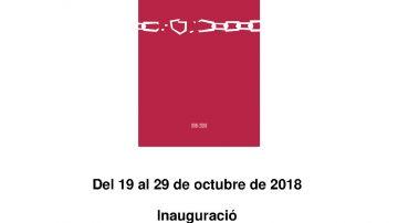 """Exposición """"Centenario de la recuperación de la Independencia de Polonia"""""""